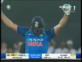 1st ODI: Virat Kohli, Rohit Sharma's blitzkrieg helps India crush West Indies to take 1-0 lead
