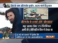 J&K: Army plans to avenge killing of Aurangzeb, to launch 'Operation All Out' again