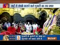 Watch a special show on Shirdi Sai Baba