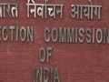 Election Commission of India to hold a press conference today in Delhi