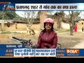 Lok Sabha Election 2019: Reporter Bike Wali gauges mood of voters in Sultanpur and Pratapgarh, UP