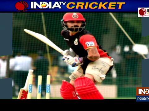 IPL 2021 का आगाज 9 अप्रैल से, रोहित-विराट के बीच देखने को मिलेगी जंग
