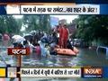 Heavy showers wreak havoc in Bihar, death toll reaches 29