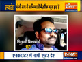Ajit Singh murder case: Main shooter Girdhari shot dead by UP Police in encounter