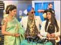 Arshi Khan, Priyank Sharma, Luv Tyagi and others open up on Bigg Boss 11 journey