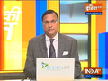 Aaj Ki Baat: Why talks between Centre and farmer leaders finally broke down?