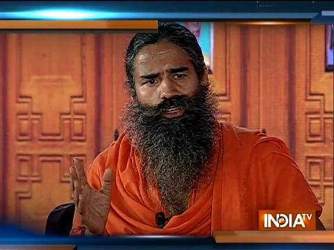 People call me businessman, but what I do is for the benefit of the country and people: Ramdev