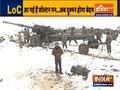 Watch Operation Al-Badr Super Exclusive
