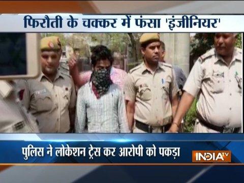 police arrest videos mature swinger orgy