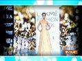 Bollywood celebrities turn Divas in Lakme Fashion Week