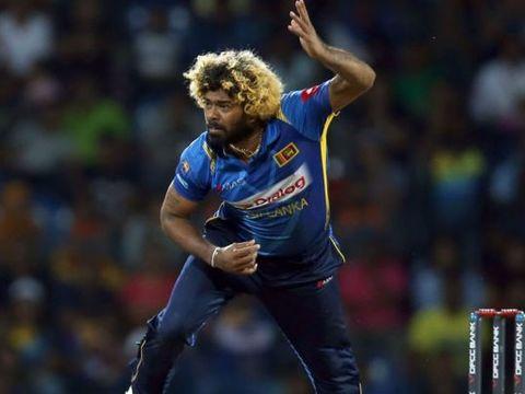 4 गेंदों पर 4 विकेट लेकर मलिंगा ने लगाई आईसीसी रैंकिंग में लंबी छलांग, अब पहुंचे इस स्थान पर