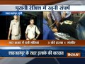 Three killed, one hurt in cross-firing in Uttar Pradesh's Shahjahanpur