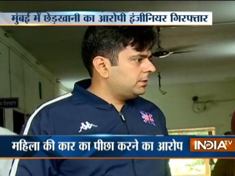 इंडिया टीवी न्यूज़: दिल्ली मुम्बई की 5 ख़बरें। 9 अगस्त, 2017