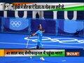 Tokyo Olympics 2020: India beat Great Britain 3-1, enter semis of Olympics men's hockey