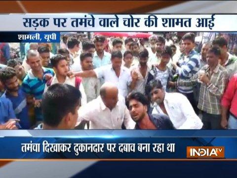 इंडिया टीवी स्पेशल रिपोर्ट : 18 जुलाई, 2018