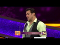 Dus Ka Dum: Salman Khan welcomes housewives in the latest episode