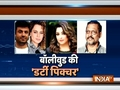 India TV special report on 'dirty picture' of bollywood