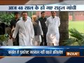 Rahul Gandhi plans to celebrate birthday with Congress workers in Delhi