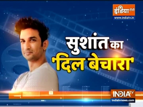 Sushant Singh Rajput case: Several unresolved questions to be answered