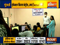 EXCLUSIVE | Inside BMC COVID-based War Room