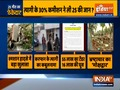 Muradnagar crematorium tragedy: Contractor Ajay Tyagi bribed Rs 16 lakh to officials to secure tender