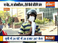 Patients suffer amid long waiting lists in Lucknow hospitals | Watch Ground Report