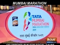 Mumbai Marathon: Bollywood & TV Celebrities run for social cause