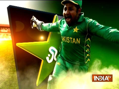 सरफ़राज़ अहमद: भारत को हारने के लिए हमें खेलनी होगी अपनी सर्वश्रेठ क्रिकेट