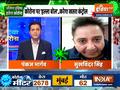 Jeetega India: Singer Sukhwinder Singh wants everyone to be optimistic during COVID crisis