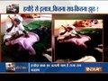 Haqikat Kya Hai: Is Pune's Hammer baba truely devine?