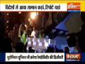 Haqikat Kya Hai: PM Narendra Modi's action plan to combat coronavirus, watch report