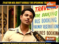 TV actor Neil Bhatt talks about his show Ghum Hai Kisikey Pyaar Meiin
