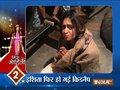 Yeh Hai Moabbatein: Divyanka Tripathi aka Ishita Bhalla gets Kidnapped