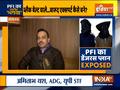 Kurukshetra| PFI's 'terror plan' exposed
