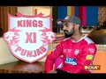 IPL 2018: Never thought I would play for Kings XI Punjab, says KL Rahul