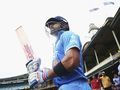 India vs West Indies: Virat Kohli set to break another Sachin Tendulkar record