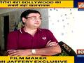 Filmmaker Rumi Jaffery opens up on Bollywood facing financial loss due to COVID 19