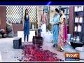 Tujhse Hai Raabta: Kalyani gets angry with Malhar