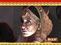 Have a look at Isha-Anand, Kapil-Ginni and Aditi-Kabir's grand wedding