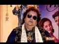 Bappi Lahiri opens up about Atal Bihari Vajpayee biopic