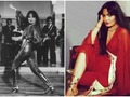 Remembering Parveen Babi on her death anniversary with these stunning pictures