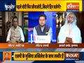 Kurukshetra | Opposition demands fair probe in Loni incident