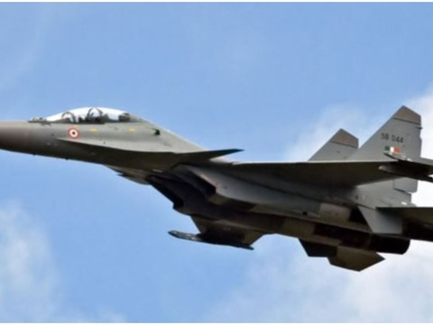 Defence Ministry approves procurement of 21 MiG-29 and 12 Sukhoi fighter jets