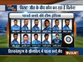 India vs WI, 5th ODI | India to lock horns against West Indies in the series decider