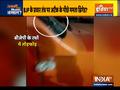 Election vans vandalised, LEDs stolen in Bengal's Kadapara; BJP accuses TMC