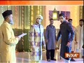 Kabir and Zara fights over Nikah Halala in Ishq Subhan Allah