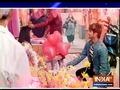 Aap Ke Aa Jane Se: Sahil and Vedika's romance will melt your heart