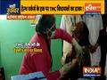 Suvendu Adhikari calls TMC MLAs vaccine thiefs