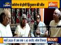 Watch Sharma Bandhu's 'Harega Corona' song spreading the positiveness amid Covid Crisis | Jitega India