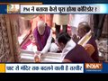This is how Kashi Vishwanath Temple Corridor will change the ancient city